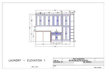 284 Skyline 2007_EE_Lundry_Elevation_1-page-001
