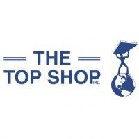 Top-Shop2