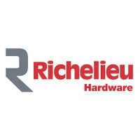 logo_richelieu1